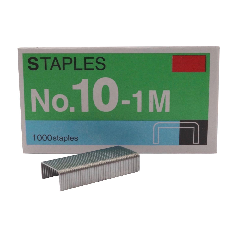 Würgeklemmen für Gummiseil Expander,Polypropylen,Kunststoffseil  6-10 mm